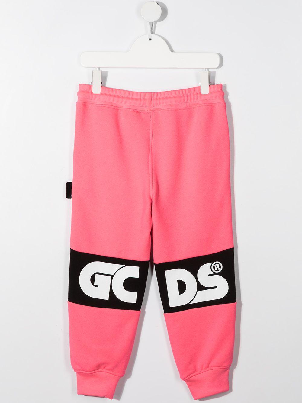 GCDS KIDS |  | 027609FL134#