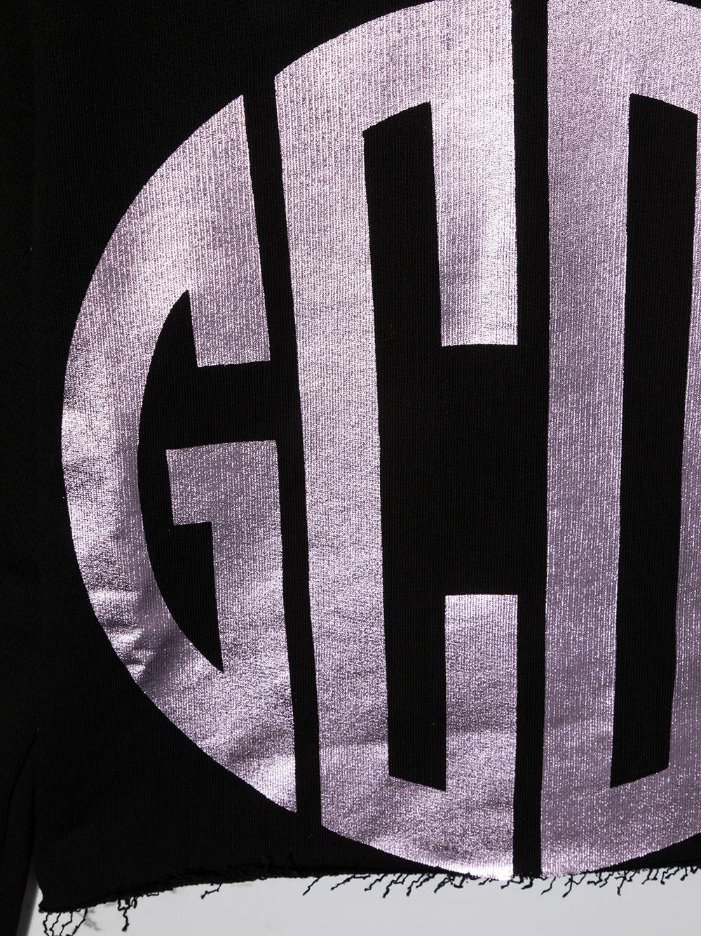 GCDS KIDS | Hoodie | 027673110##