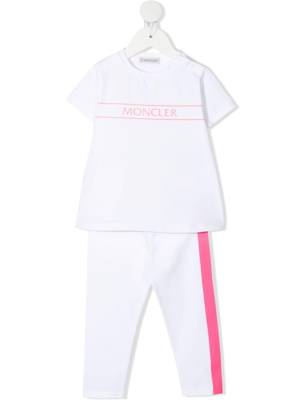 MONCLER KIDS |  | 8M762108790N002