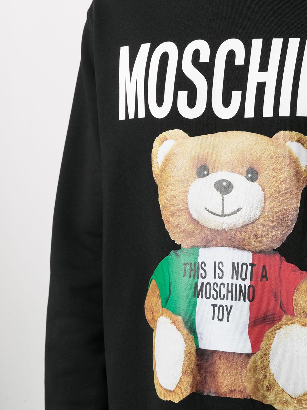 MOSCHINO |  | 173520271555