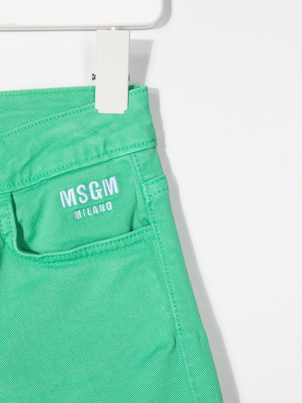 MSGM kids |  | MS026810087#