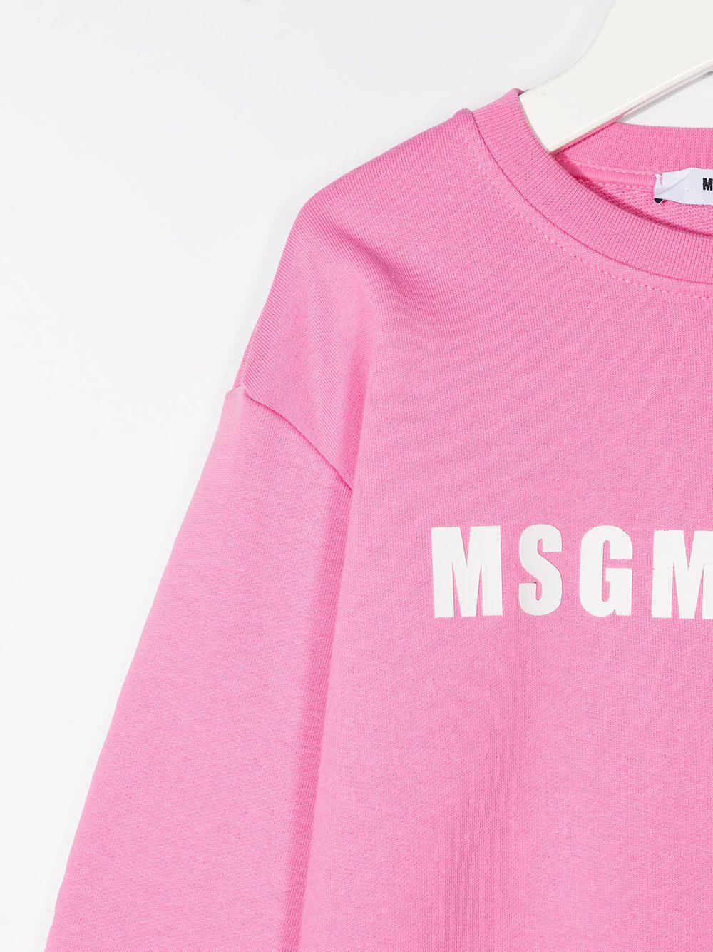 MSGM kids |  | MS026828042#