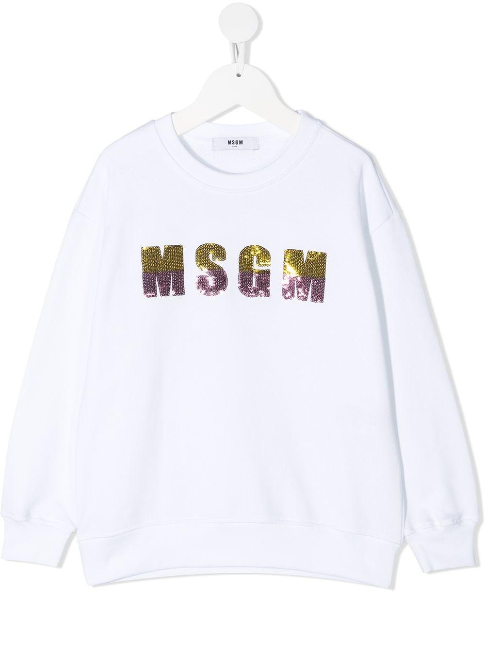MSGM kids |  | MS026867001#