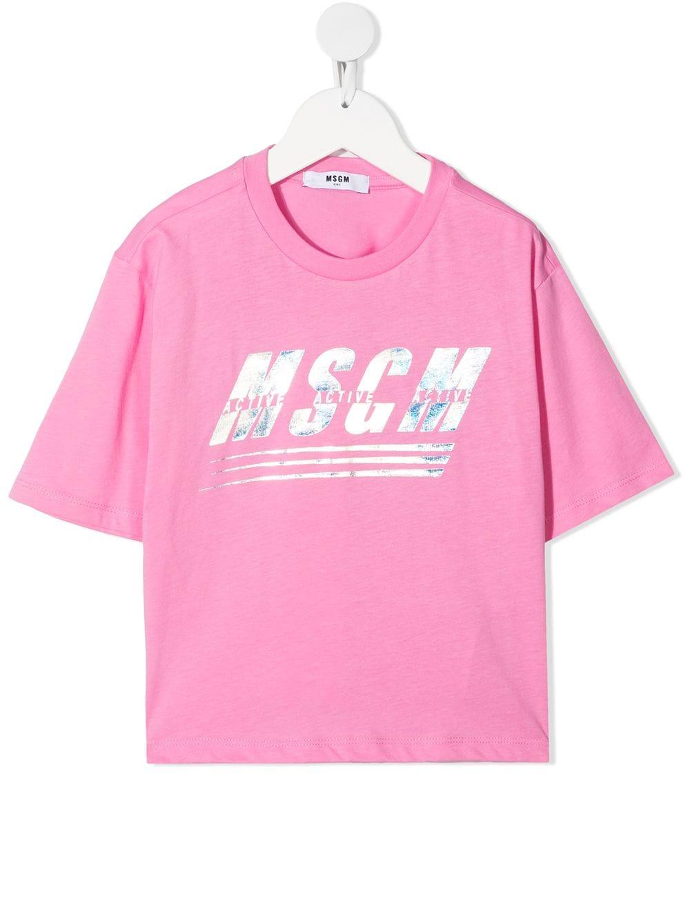 MSGM kids |  | MS027072042#