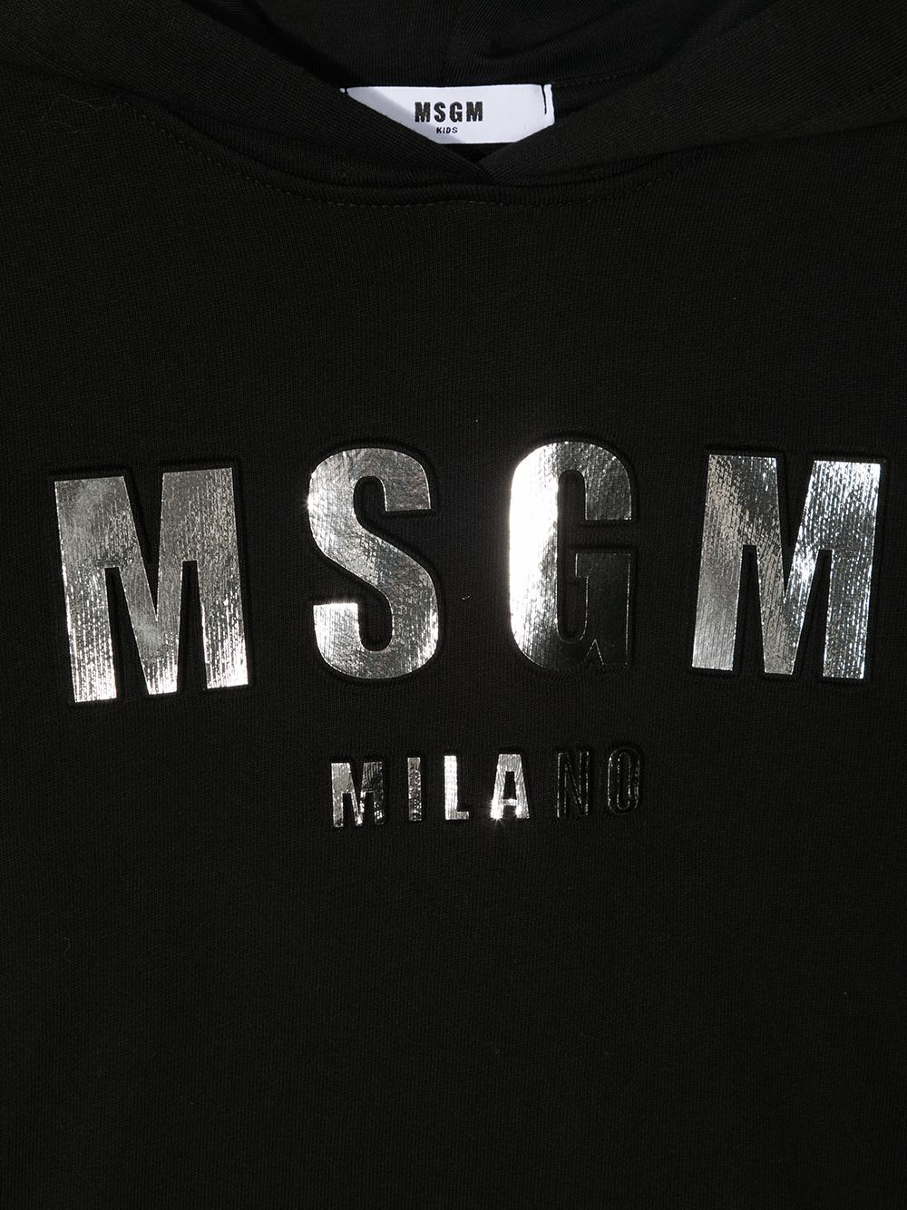 MSGM kids |  | MS027388110#