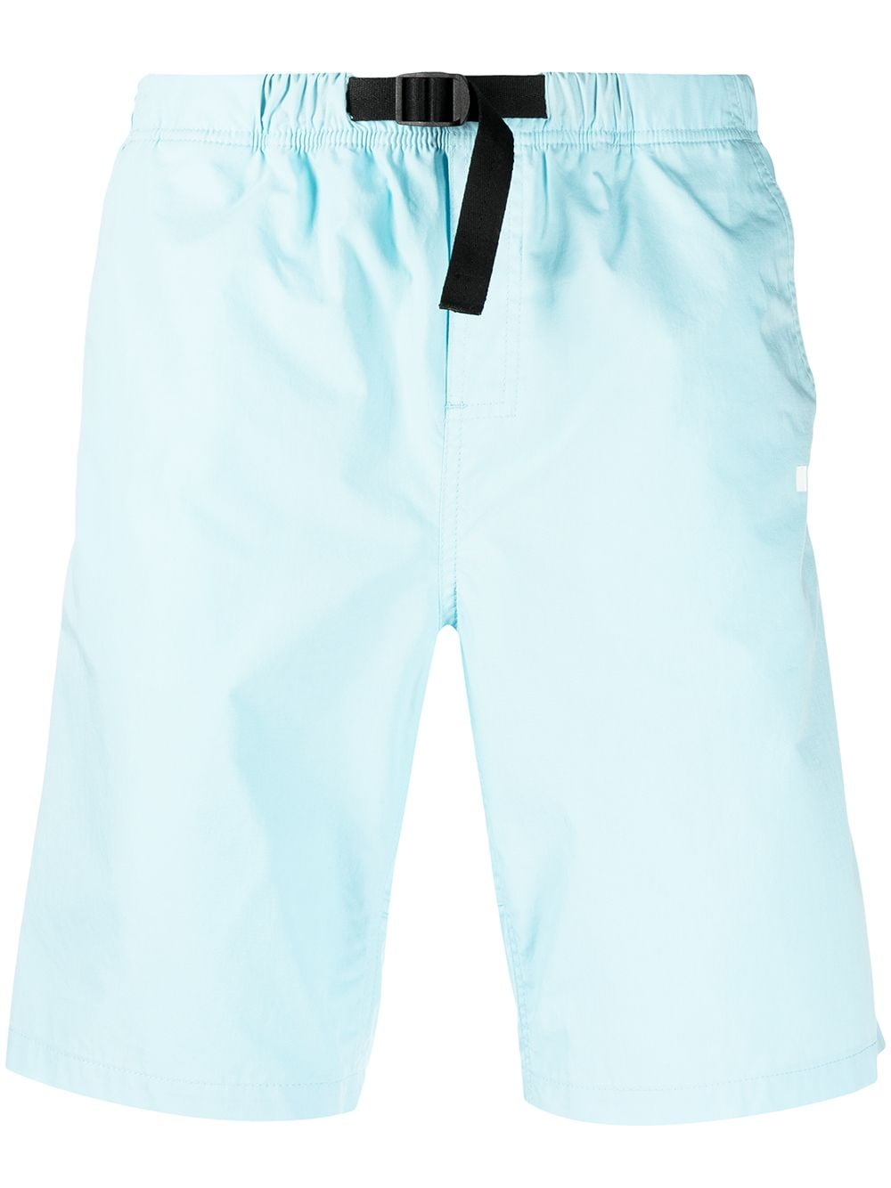 SHORTS CON COULISSE MSGM | Bermuda | 3040MB05X21710485