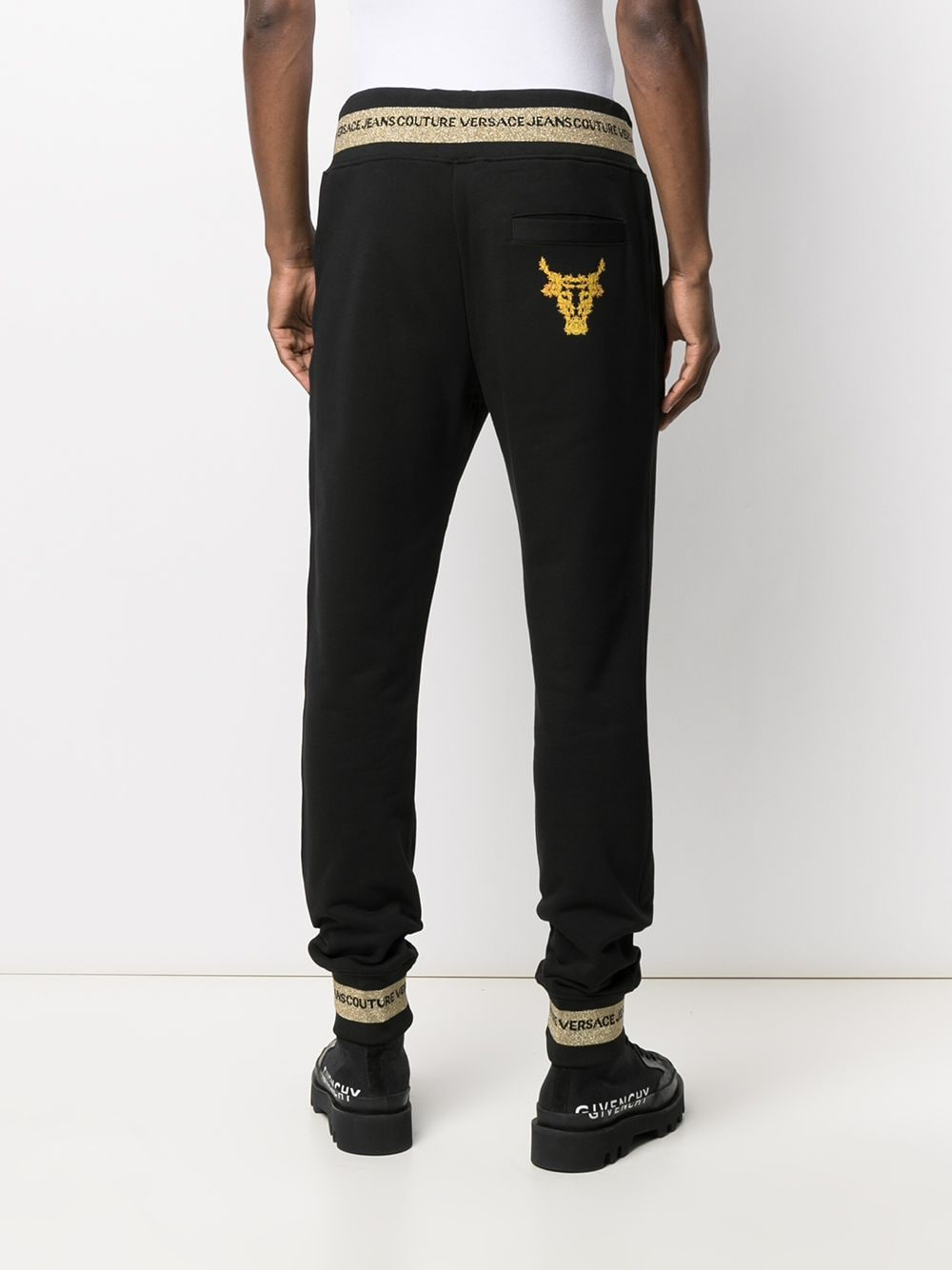 VERSACE JEANS COUTURE |  | A2.GWA1TD.30318K42