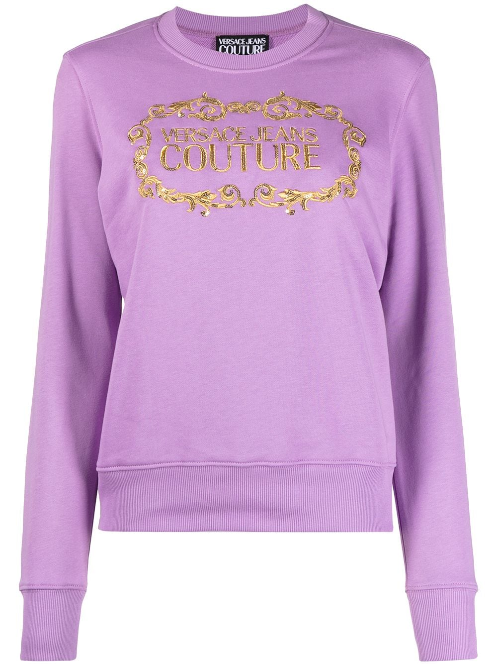 VERSACE JEANS COUTURE |  | B6.HWA7TM.30318317