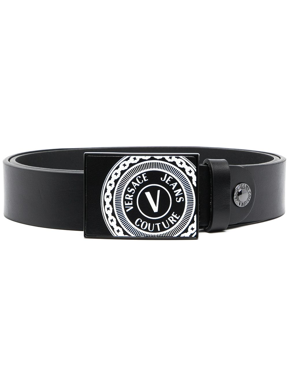 VERSACE JEANS COUTURE      D8.YWAF26.72006899