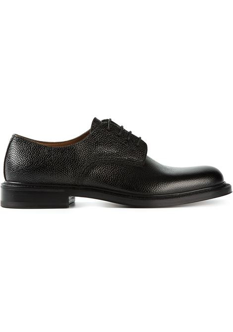 Givenchy Tuxedo Chelsea Oxford Shoes GIVENCHY | Shoes | BM08502883001