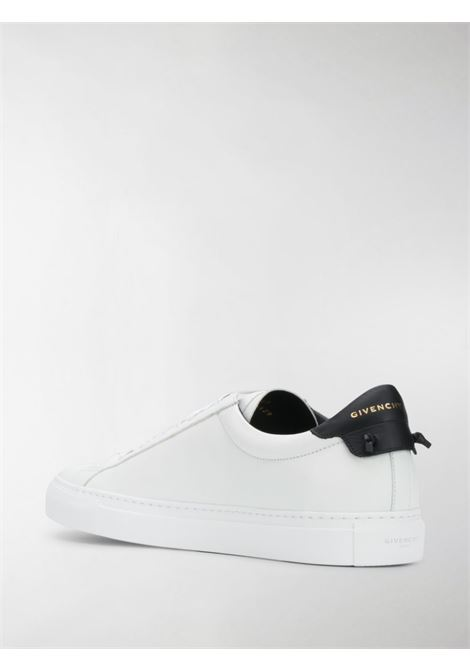 GIVENCHY URBAN STREET GIVENCHY | Sneaker | BH0002H0FS116