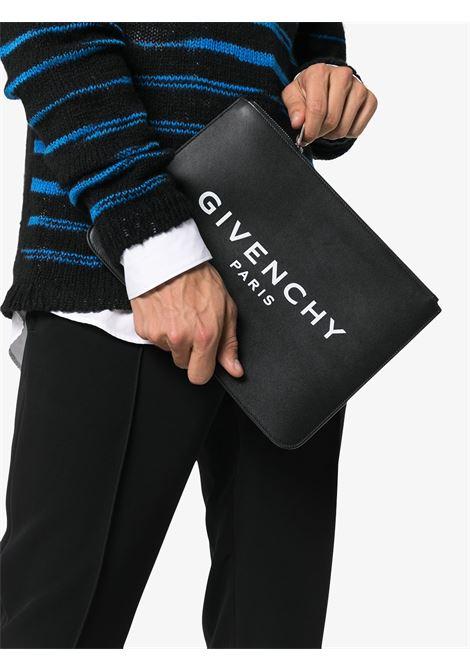GIVENCHY | Pochette | BK600JK0AC0001