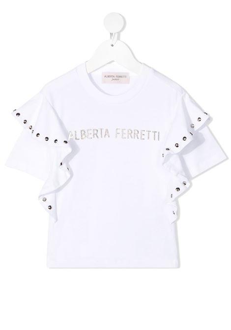 ALBERTA FERRETTI KIDS |  | 025342002#