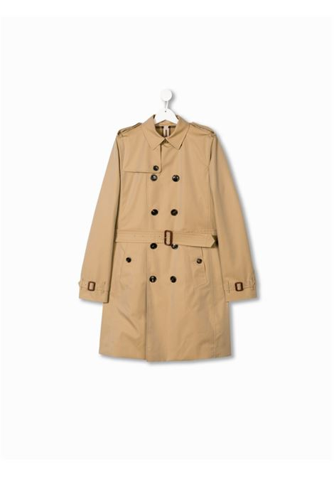 BURBERRY KIDS |  | 8001162A1366##