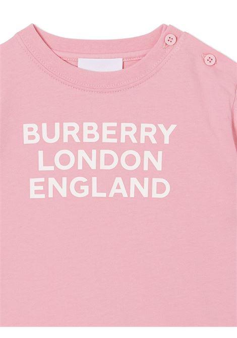 BURBERRY KIDS |  | 8028822A3245
