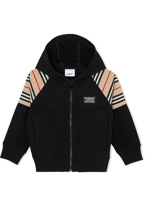 BURBERRY KIDS |  | 8031660A1189#