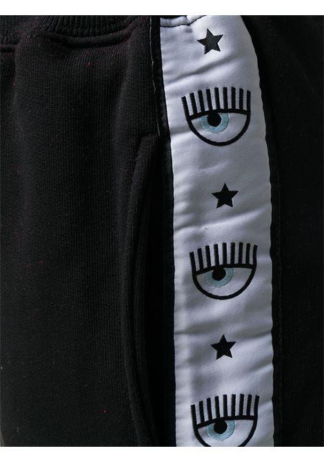 CHIARA FERRAGNI   Pantalone   CFP060NERO
