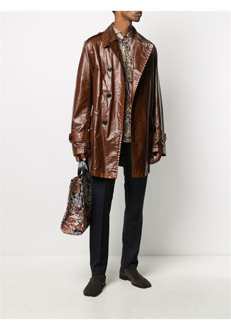DRIES VAN NOTEN |  | CORBINO1001MUS