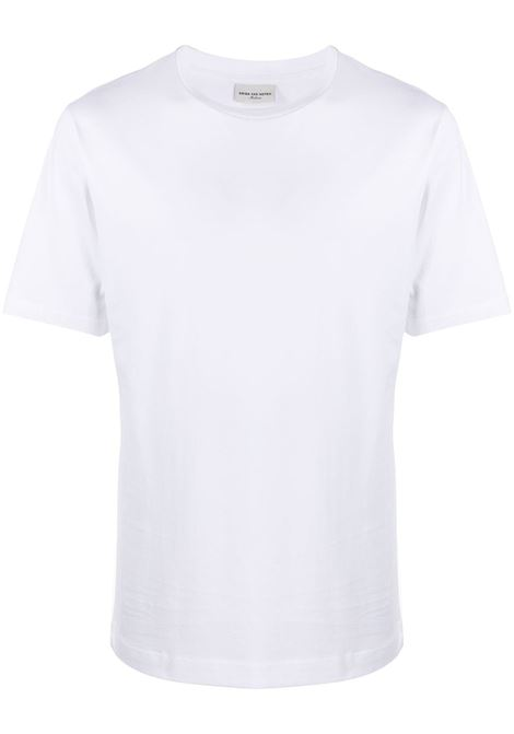 DRIES VAN NOTEN |  | HABSA1600WHI