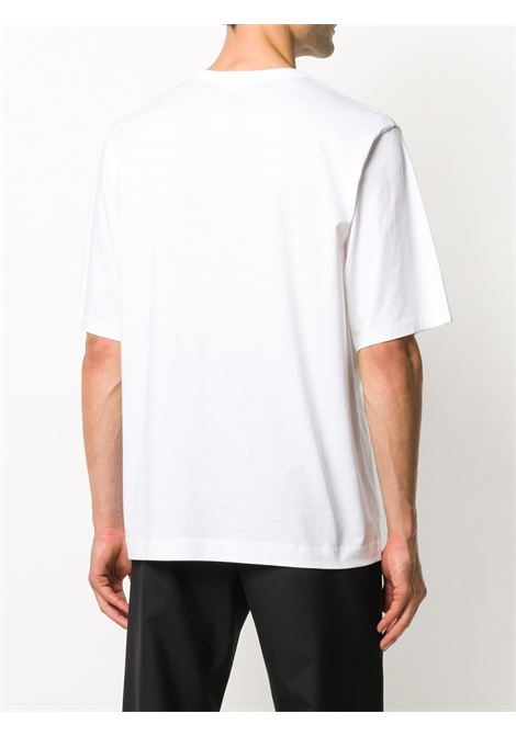 DRIES VAN NOTEN |  | HANNYPR1600WHI