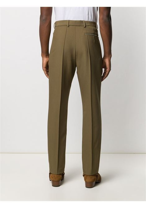 DRIES VAN NOTEN |  | PARROW1031STO