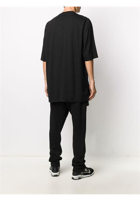 T-SHIRT NERA DRKSHDW | T-shirt | DU20F1274RNEP10909