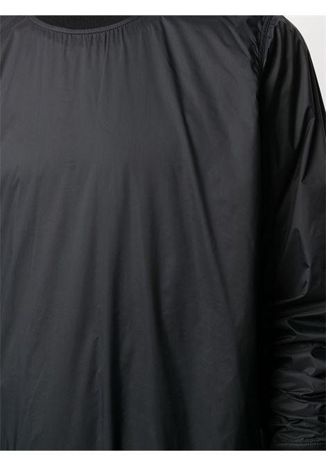 FELPA NERA DRKSHDW | T-shirt | DU20F1277NDRN09