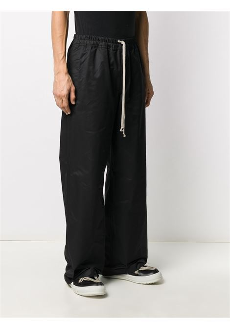 PANTALONE NERO DRKSHDW   Pantalone   DU20F1393CN09