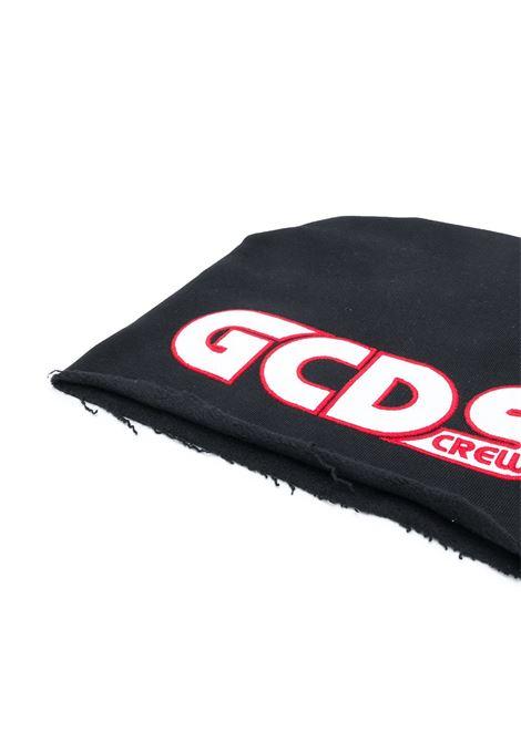 cappello nero GCDS KIDS | Cappello | 025745110