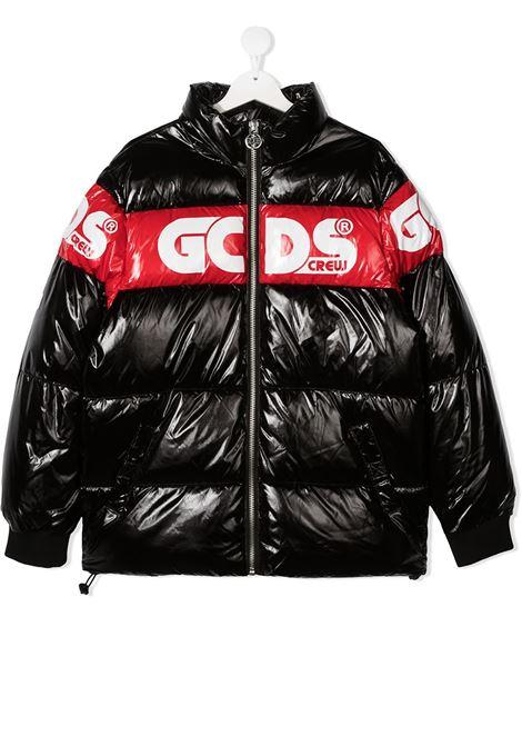 GCDS KIDS |  | 025754110##
