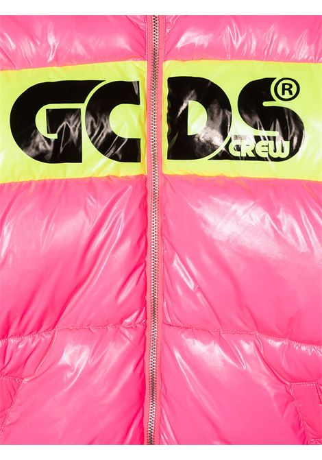 GCDS KIDS | Giacca | 025754134##