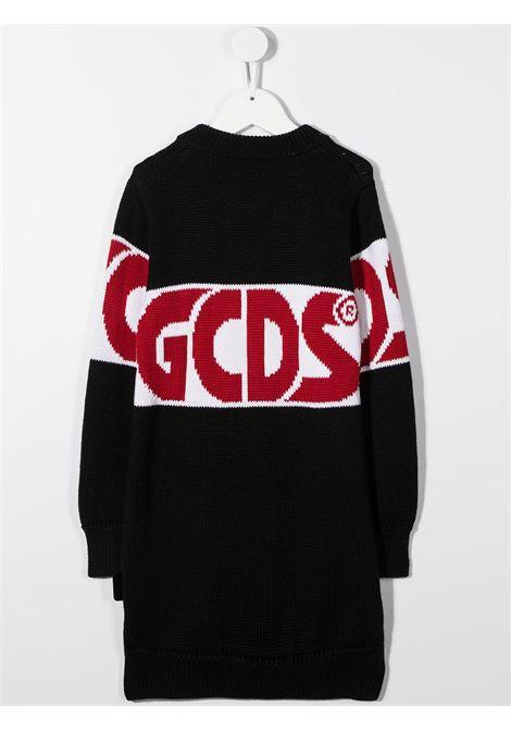 GCDS KIDS |  | 025757110#