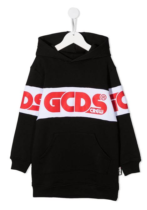 GCDS KIDS |  | 025758110#