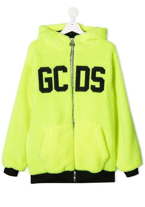 GCDS KIDS      025865023##