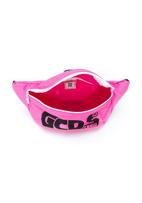 GCDS KIDS |  | 025921134