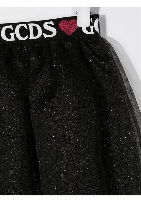 GCDS KIDS | Gonna | 026181110##