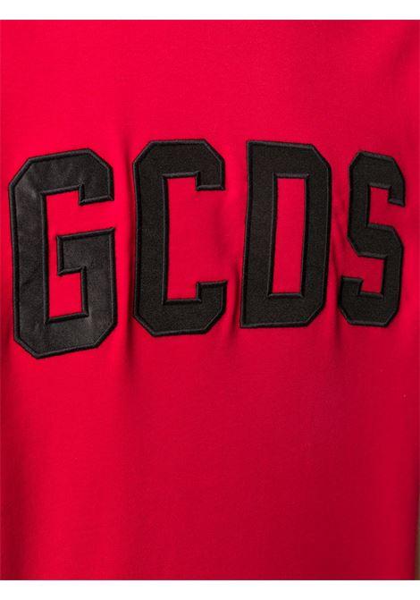 GCDS |  | CC94M02100403