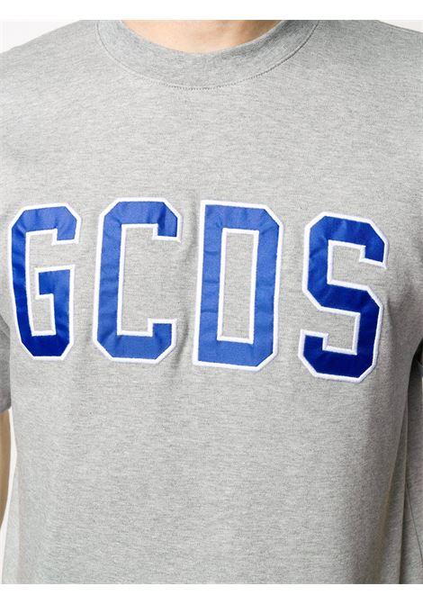 GCDS |  | CC94M02100410