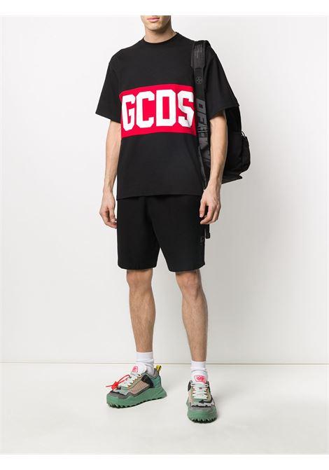 GCDS      CC94M02101402