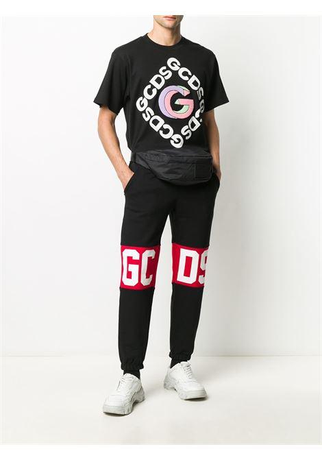 GCDS |  | CC94M03100502