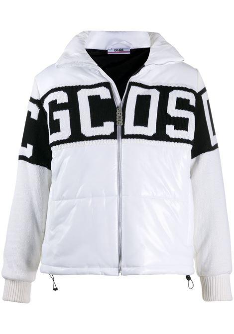GCDS |  | CC94M04020001