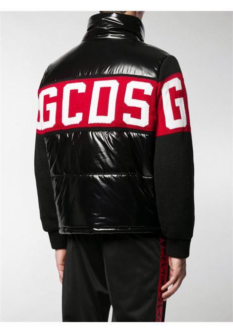 GCDS |  | CC94M04020002