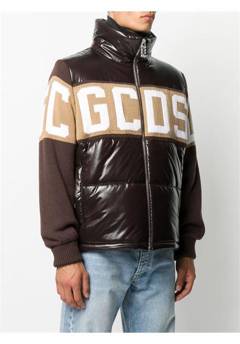 GCDS |  | CC94M04020014