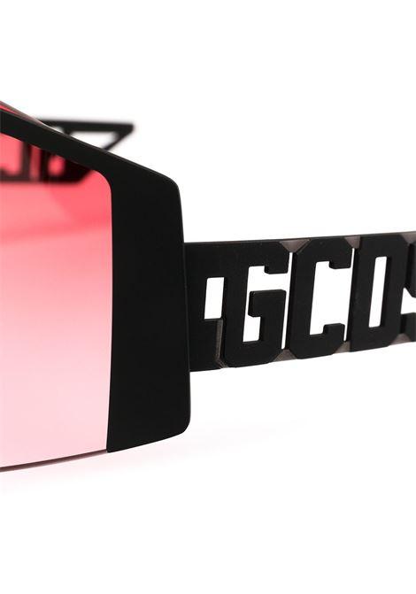 OCCHIALI ROSSI GCDS | Occhiali | FW21W01090203