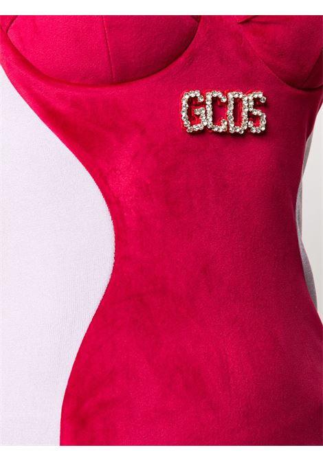GCDS |  | FW21W02002403