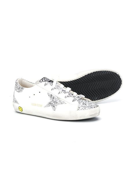 GOLDEN GOOSE |  | GYF00102F00014480185