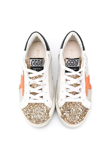 GOLDEN GOOSE |  | GYF00103F00043780372