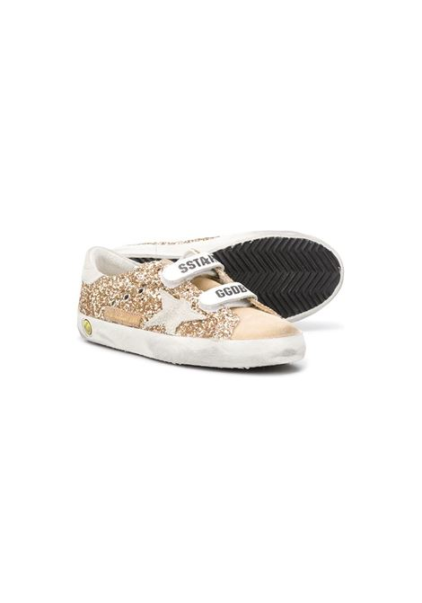 GOLDEN GOOSE |  | GYF00111F00042365118