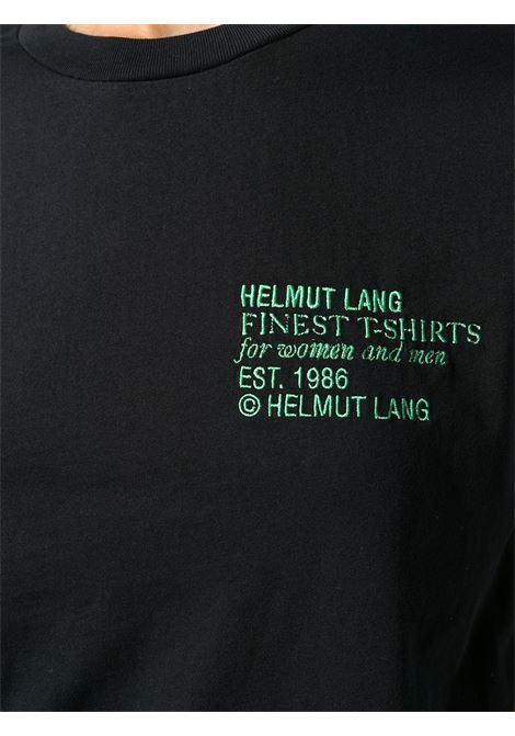 HELMUT LANG |  | K06DW504YVM