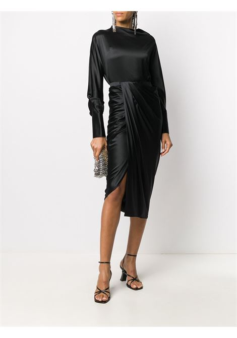 GONNA NERA HELMUT LANG | Gonna | K06HW304001